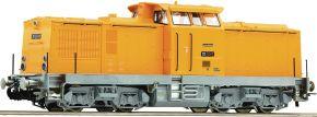 Roco 78814 Diesellok BR 111 DR   AC-Sound   Spur H0 kaufen