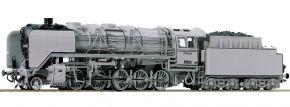 Roco 79041 Damfplok BR 44 Fotografieanstrich DRG | AC Sound | Spur H0 kaufen