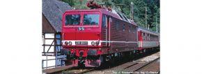 Roco 79220 E-Lok BR 230 DR | AC-Sound | Spur H0 kaufen