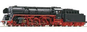 Roco 79266 Dampflok BR 01.5 DR | AC-Sound | Spur H0 kaufen