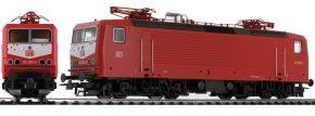 Roco 79335 E-Lok BR 143 DB AG | AC-Sound | Spur H0 kaufen