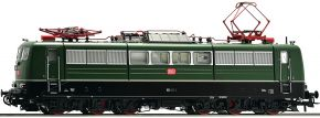 Roco 79365 E-Lok BR 151 grün DB | AC-Sound | Spur H0 kaufen