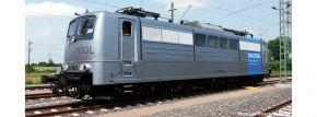 Roco 79407 E-Lok BR 151 Railpool   AC Sound   Spur H0 kaufen