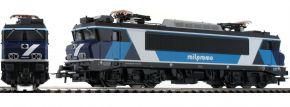 Roco 79683 Elektrolokomotive 101001 Railpromo | AC digital | Spur H0 kaufen