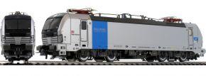 Roco 79934 E-Lok BR 193 Railpool | AC-Sound | Spur H0 kaufen