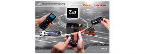 Roco/FLEISCHMANN 83048 z21 Digital Modellbahnsteuerung Prospekt 2021 | GRATIS kaufen