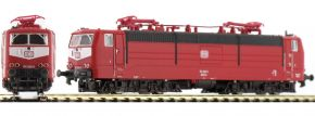 ROKUHAN 7297103 Elektrolok 181 208-0 Orientrot | DB | Spur Z kaufen