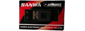 SANWA 107A53871A ERS-951 Servo | 11,0 kg | 0,06 sek. | Digital kaufen