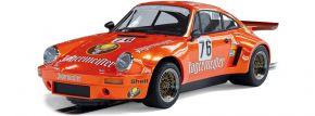 SCALEXTRIC C4211 Porsche 911 RSR 3.0 JM Kremer   Slot Car 1:32 kaufen