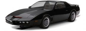 SCALEXTRIC C4226 Knight Rider - KITT | Slot Car 1:32 kaufen