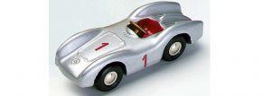 Schuco 01181 Piccolo Mercedes-Benz 2.5 Liter Nr8 Automodell 1:90 | B-WRE kaufen