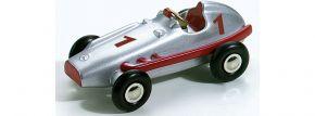 Schuco 01191 Piccolo Mercedes-Benz 2.5 Liter Automodell 1:90   B-WARE kaufen