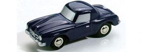 Schuco 01251 Piccolo Mercedes-Benz 190SL Automodell 1:90   B-WARE kaufen