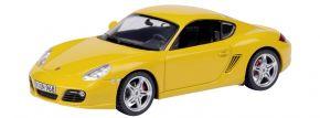 Schuco 07302 Porsche Cayman S Modellauto 1:43 kaufen