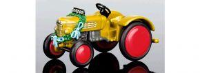 Schuco 05236 Piccolo Fendt Farmer 2 100.000ste Fendt Agrarmodell 1:90 | B-WARE kaufen