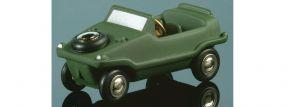 Schuco 05421 Piccolo VW Schwimmwagen | Piccolo Modellauto 1:90 kaufen