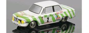 Schuco 05983 Piccolo BMW 2002 2 | B-Ware kaufen