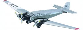 Schuco 403551682 Junkers Ju52 Ju-Air IWC | Flugzeugmodell 1:250 kaufen