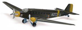 Schuco 403551900 Junkers Ju52/3m | Flugzeugmodell 1:72 kaufen