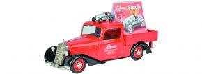 Schuco 450004500 Mercedes-Benz 170V Schuco Studio | Standmodell 1:18 kaufen