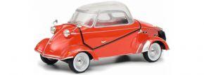 Schuco 450014800 FMR TG 500 Tiger | Modellauto 1:18 kaufen
