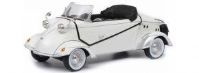 Schuco 450014900 FMR TG 500 Tiger Roadster | Modellauto 1:18 kaufen