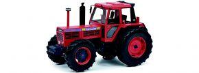 Schuco 450025900 SAME Hercules 160 orange | Traktormodell 1:18 kaufen