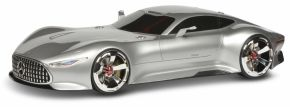 Schuco 450046000 Mercedes AMG Vision GT | Modellauto 1:12 kaufen