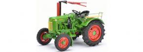 Schuco 450262900 Fendt F20G Dieselross | Traktormodell 1:43 kaufen