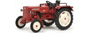 Schuco 450314700 Mc Cormick D 326 | Traktormodell 1:43 kaufen