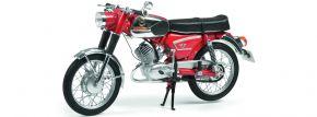 Schuco 450661900 Zündapp KS 50 rot | Motorradmodell 1:10 kaufen