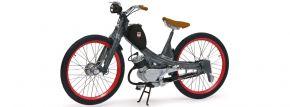 Schuco 450662900 NSU Quickly N Custom I Motorradmodell 1:10 kaufen