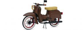 Schuco 450663600 Simson KR51/1 Custom II | Motorradmodell 1:10 kaufen