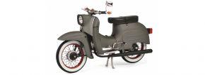 Schuco 450663700 Simson KR51/1 Customized | Motorradmodell 1:10 kaufen