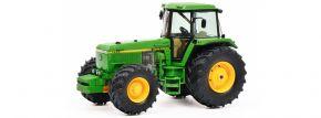 Schuco 450764900 John Deere 4955 | Traktormodell 1:32 kaufen