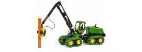 Schuco 450776000 John Deere 1270G 8W | Landwirtschaftsmodell 1:32 kaufen