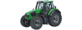 Schuco 450776900 Deutz Fahr 9340 TTV Traktormodell 1:32 kaufen