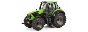 Schuco 450777700 Deutz-Fahr 9310 Agrotron | Traktormodell 1:32 kaufen