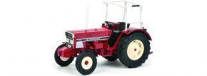 Schuco 450779300 International 433 mit Bügel   Traktor-Modell 1:32 kaufen