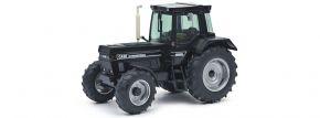 Schuco 450780900 CASE 1455 XLA schwarz | Traktor-Modell 1:32 kaufen