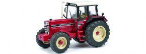 Schuco 450781200 International 1255   Traktormodell 1:32 kaufen