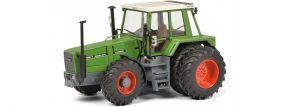 Schuco 450781400 Fendt 626 LSA Zwillingsbereifung | Traktormodell 1:32 kaufen