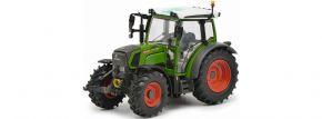 Schuco 450781500 Fendt 211 Vario grün | Traktormodell 1:32 kaufen