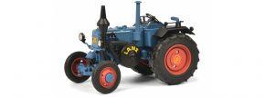 Schuco 450783500 Lanz Bulldog | Traktormodell 1:32 kaufen