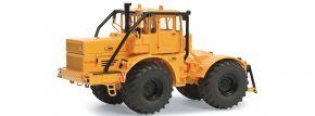Schuco 450784400 Kirovets K-700 A gelb | Traktor-Modell 1:32 kaufen