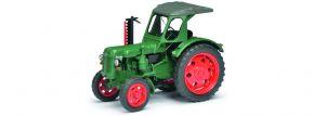 Schuco 450907300 Famulus RS14/36, grün | Traktormodell 1:43 kaufen