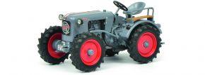 Schuco 450908300 Eicher ED 26, grau | Traktormodell 1:43 kaufen
