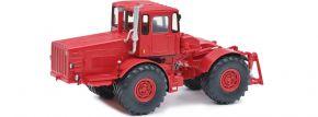 Schuco 450912100 Kirovets K 700, rot | Agrarmodell 1:32 kaufen