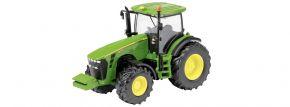 Schuco 452568400 John Deere 8345R Traktormodell 1:87 kaufen