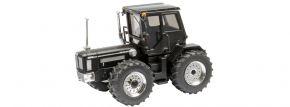 Schuco 452593500 Schlüter Super Trac 2500VL schwarz | Agrarmodell 1:87 kaufen
